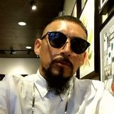 Gz from Charlottesville | Man | 33 years old | Scorpio