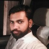 Abhi from Karauli | Man | 29 years old | Gemini