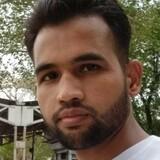 Shailendra27 from Bilaspur   Man   25 years old   Taurus