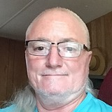 Bruce from Ashburn | Man | 57 years old | Virgo