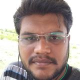 Naren from Kovilpatti | Man | 26 years old | Cancer
