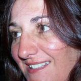 Jfk from Penkridge | Woman | 51 years old | Leo
