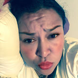 Gatitacastellon from Gretna | Woman | 28 years old | Scorpio