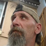 Seany from Burwood | Man | 50 years old | Capricorn