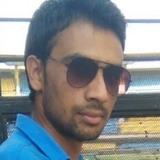 Av from Sehore | Man | 27 years old | Capricorn