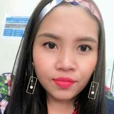 Grace from Miri | Woman | 30 years old | Pisces