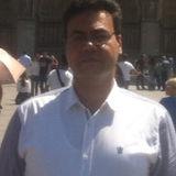 Anir from Clamart | Man | 47 years old | Gemini