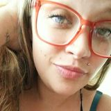 Countrygirl from Columbus   Woman   25 years old   Aquarius