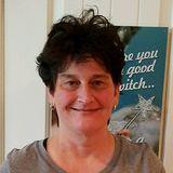 Joyjoy from Henderson | Woman | 54 years old | Capricorn