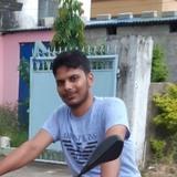 Rishu from Raxaul | Man | 26 years old | Taurus