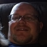 Allen from Columbus | Man | 48 years old | Pisces