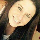 Koalaemy from Durham | Woman | 27 years old | Gemini