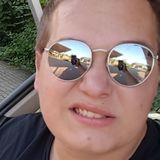 Dani from Heidenheim an der Brenz | Man | 24 years old | Capricorn