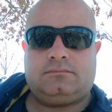 Cédric from Saint-Gaudens | Man | 40 years old | Aries
