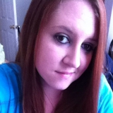 Heather Ann from Powder Springs   Woman   29 years old   Taurus