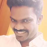 Madhan from Minjur | Man | 26 years old | Aries