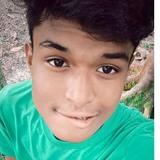 Mikumoni from Barpeta Road | Man | 20 years old | Aquarius