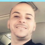 Adilson from Framingham | Man | 39 years old | Pisces