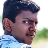Kush from Halvad | Man | 23 years old | Sagittarius