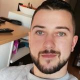 Fayazoo from Donchery | Man | 26 years old | Sagittarius