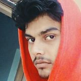 Arka from Durgapur | Man | 26 years old | Leo