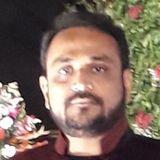 Amit from Nadiad   Man   46 years old   Aquarius