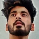 Singhhardy7Sq from Riasi | Man | 21 years old | Taurus