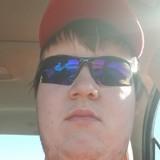 Eddie from Clarkesville | Man | 24 years old | Capricorn