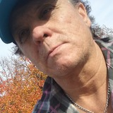 Danny from Denison | Man | 61 years old | Virgo