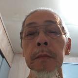 Roderick from Waimalu | Man | 73 years old | Taurus