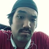 Jojo from Nanakuli | Man | 25 years old | Aquarius