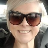 Pixiehollow from Heber City | Woman | 35 years old | Aquarius