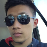 asian in Troy, New York #5