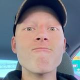 Conner from Upper Marlboro | Man | 27 years old | Scorpio
