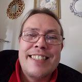 Ray from Menomonie | Man | 40 years old | Taurus