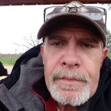 Tommy from Chico | Man | 56 years old | Aries