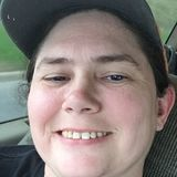 Tj from Bridge City | Woman | 48 years old | Libra