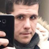Nacho from Pamplona | Man | 36 years old | Cancer