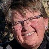 Women Seeking Men in New Mexico #8