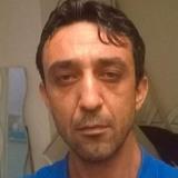 Mehmet from Paris   Man   35 years old   Pisces