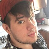 Coops from Kincheloe | Man | 22 years old | Capricorn
