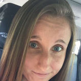 Aleks from Catonsville | Woman | 26 years old | Leo