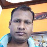 Abhay from Deoli   Man   28 years old   Sagittarius