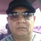 hispanic men in Arizona #2