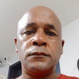 Macho from Newark | Man | 53 years old | Scorpio