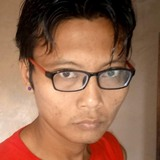 Rakaakher5R from Sragen | Man | 36 years old | Libra