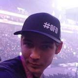 Codyj from Dauphin | Man | 22 years old | Sagittarius