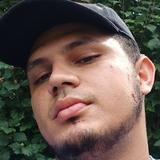 Joelenrriquedo from Stamford   Man   24 years old   Scorpio