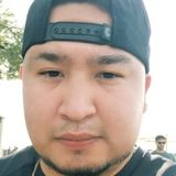 Chino looking someone in Dublin, California, United States #1