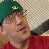 Jayz from Elk Point   Man   39 years old   Sagittarius